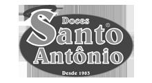 Doces Santo Antônio