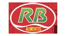 RB Alimentos